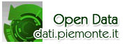 vai a Open Data